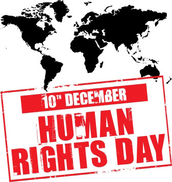 human rights and international cooperation development Cooperation between local and international actors leads to the  elisabeth  rochford, msc human rights student at london school of.
